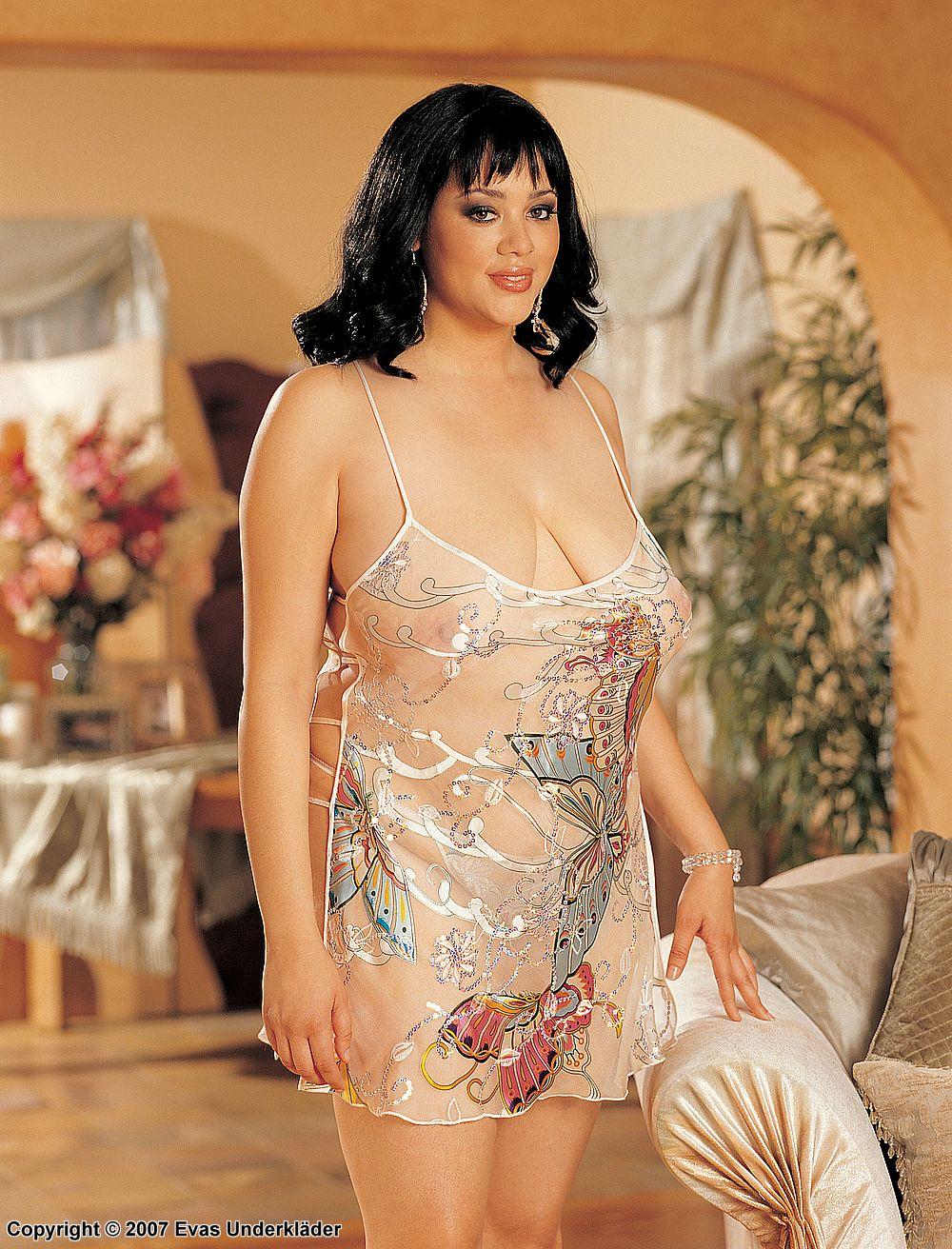 escort i gbg underkläder plus size